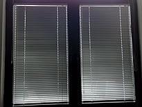 Veneziane per interni in alluminio tapparelle bologna for Veneziane interno vetro pellini